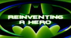 ReiventingAHERO