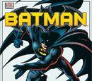 Batman: The Ultimate Guide to the DC Comics Superhero