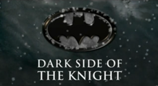 DarkSideofTheNight