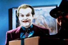 JokerBlue