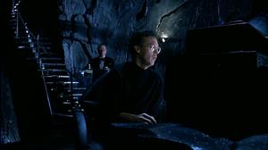 BatmanReturns Bruce-Batcomputer-screencap