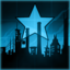 BAO-GothamAllStar