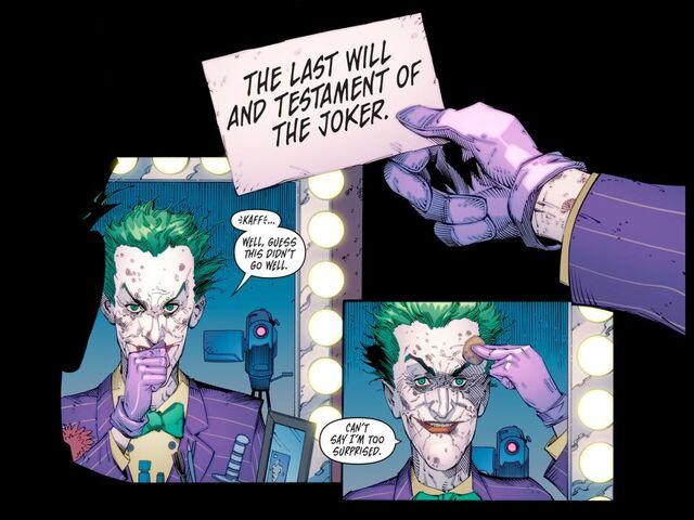 File:JokerWill 1-1.jpg