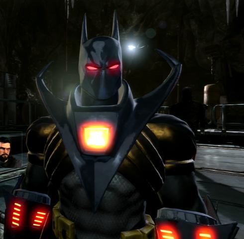 File:BAO-Batman Knightfall.png