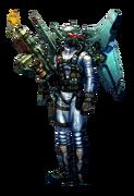 BAA-Firefly bio