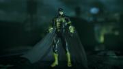 BAC-Batman Sinestro Corps