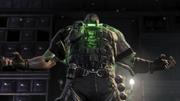 BAO-Bane Venom