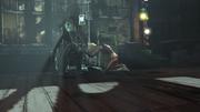 BAC-Joker and Harley