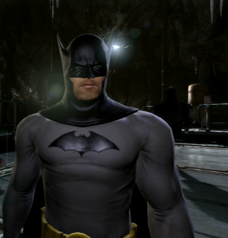 File:BAO-Batman 1st Appearance.png