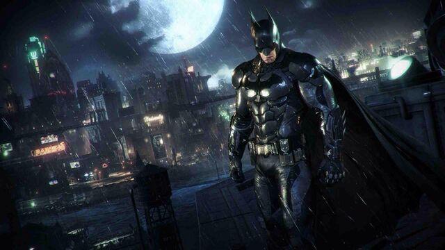 File:BAK-Batsuit2.jpg