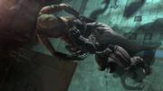 BAO-Copperhead attack