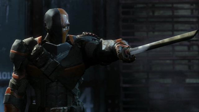 File:BAO-Deathstroke sword.png