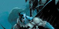 Batman (User:Leader Vladimir)