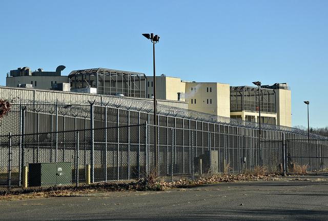 File:Blackgate Prison.jpg