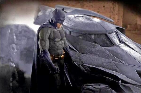 File:Ben Affleck Batman.jpg
