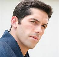 File:Scott Adkins 5.jpg