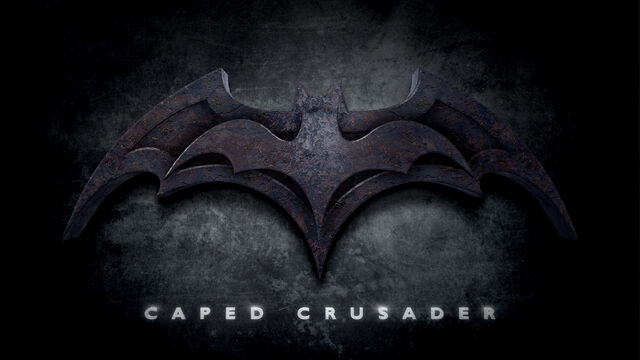 File:Batman-Caped-Crusader-Logo-in-the-Style-of-Man-of-Steel-Imgur.jpg