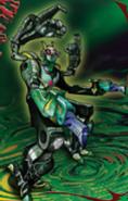 Fear-bot2