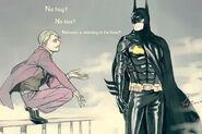Batman.600.1424931