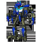 Fear-botblue2