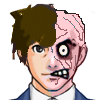 Mugshot-Two-Face