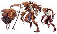 Scarecrow7