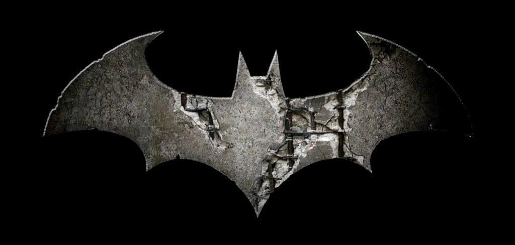 Knight of Gotham | Batman Fanon Wiki | Fandom powered by Wikia