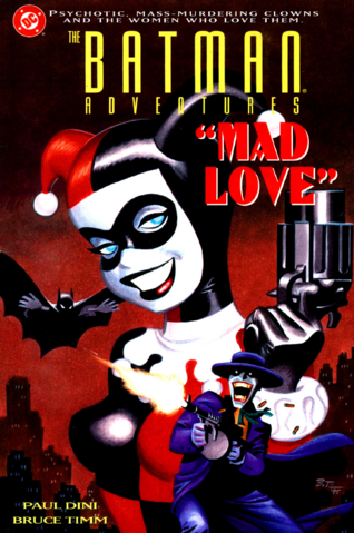 File:Mad Love.png