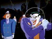TLL 31.2 - Joker's Puns
