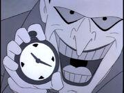 TLF 22 - Joker