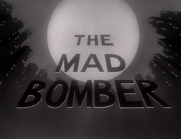 File:BtGG 07 - The Mad Bomber.jpg