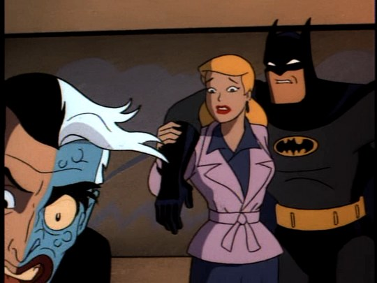 File:TF P2 100 - Two-Face, Grace and Batman.jpg