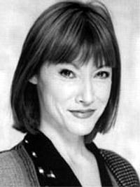 Diane Michelle