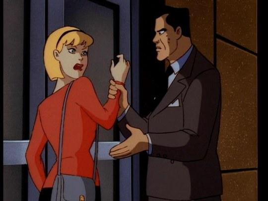 File:SNE 26 - Lloyd holds Helen.jpg