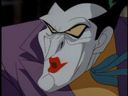 HI 07 - Joker