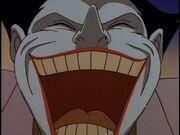 AGI 72 - Joker Laughs