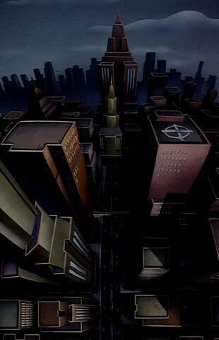 File:TCK 13 - Gotham.jpg