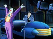 Joker Sal