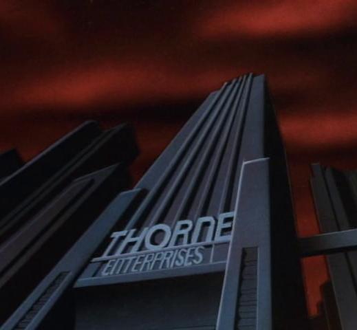 File:Thorne Enterprises.png