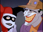 TLF 49 - Harley and Joker