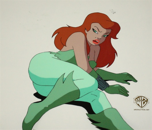 File:Poison Ivy Production 1.jpg