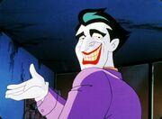 Joker World's Fair