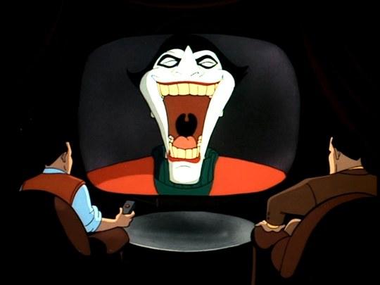 File:CWtJ 24 - Joker Laughs.jpg