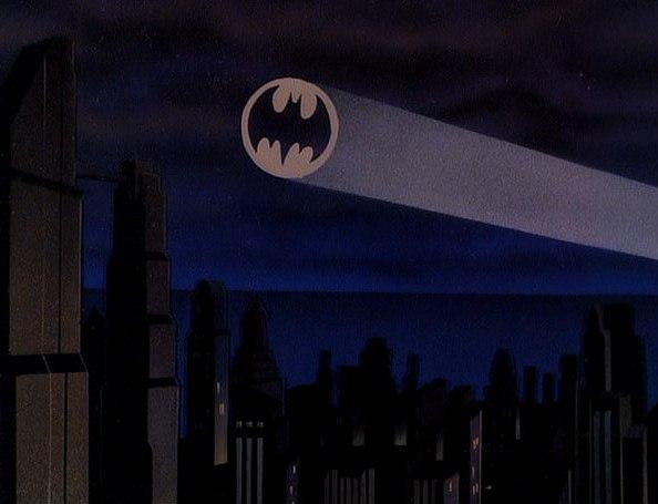 File:Batsignal.jpg