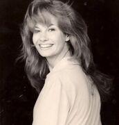 Linda Gary