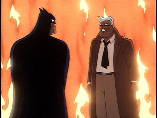 File:TCTC II 55 - Batman and Gordon.jpg