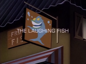 File:The Laughing Fish-Title Card.png