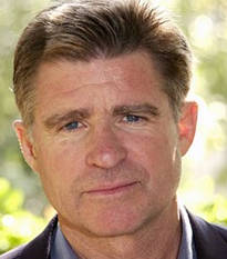File:Treat Williams.png