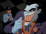 JF 39 - Joker and Harley