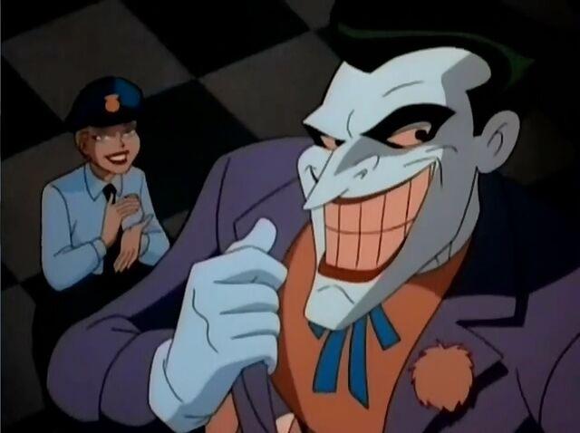 File:JF 39 - Joker and Harley.jpg
